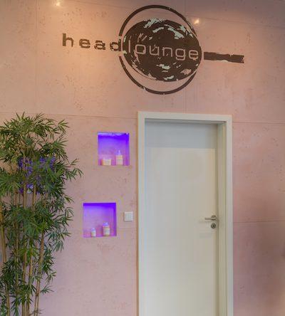 Headlounge-Duesseldorf-IMG_7034