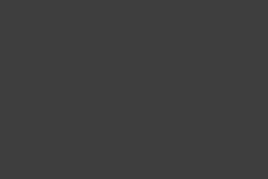 grey_background_3e3e3e